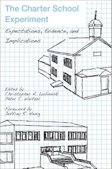 Charter-school-experiment